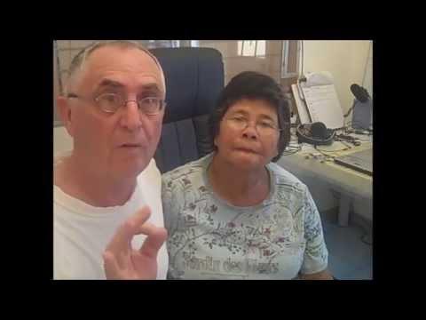 Learn Tagalog: Pronunciation Glottal Stop