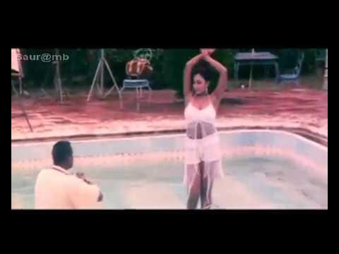 Download reena kapoor b grade actress doing modeling //lostactress