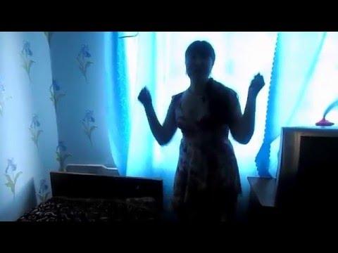 Блестящие Оперуполномоченный (Тотальное шоу 2004)