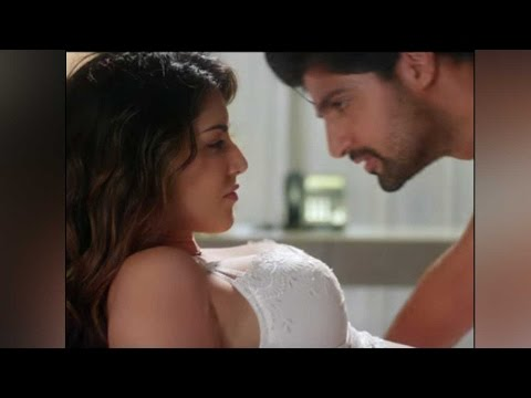 One Night Stand Movie Review: Only For Fans Of Sunny Leone | Filmibeat