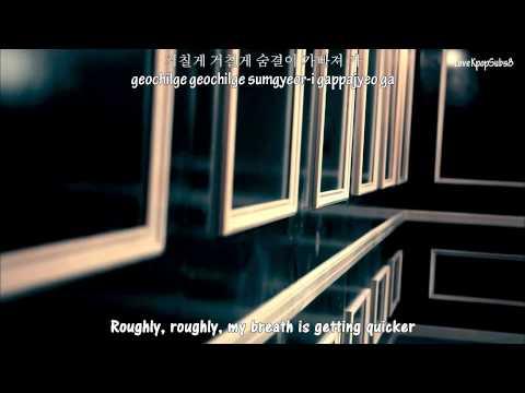SPICA - Russian Roulette MV [English subs + Romanization + Hangul] HD