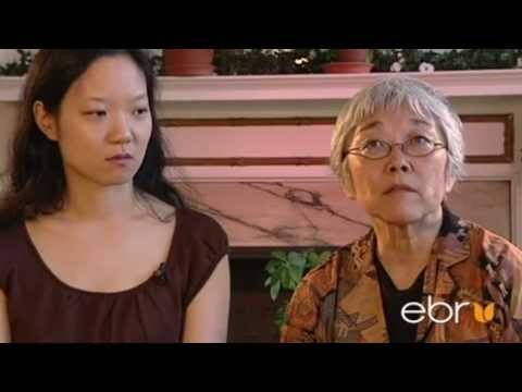 Japanese Americans Documentary