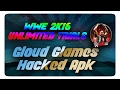 GLOUD GAMES MODED APK ~ PLAY UNLIMITED TIMES + WITH NO VPN (ft. TECH MANIAC )