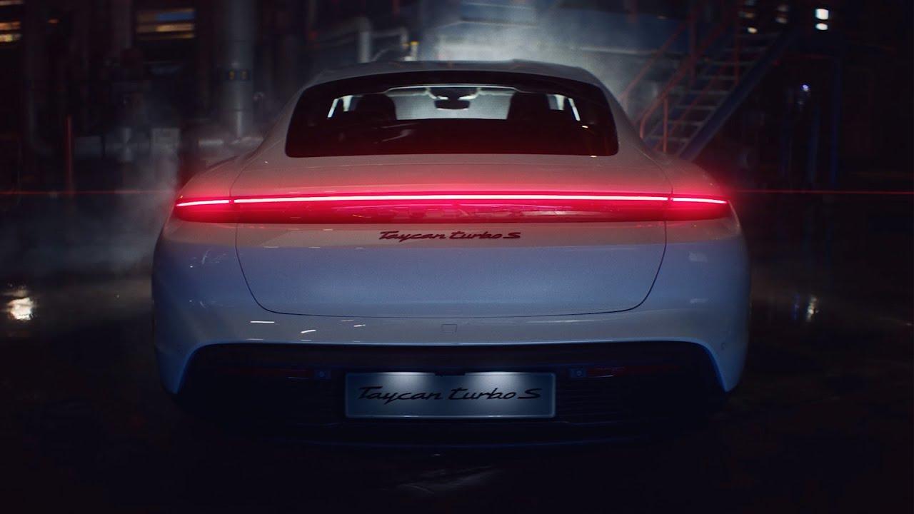 Porsche Find din drømmebil her!