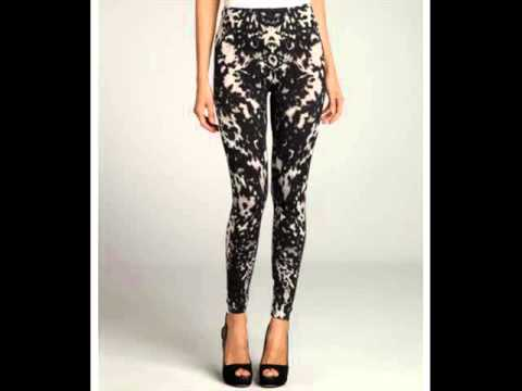 Wool Leggings | Wool Pants For Women Romance