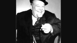 Watch Burl Ives Cowboys Lament video