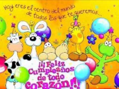 Happy Birthday Miguebriframe Titleyoutube Video Player Width