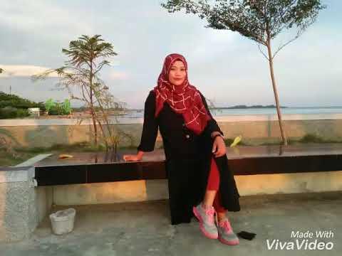 Lagu Gorontalo Paling Sedih 2018 WANU BO BURUNGI