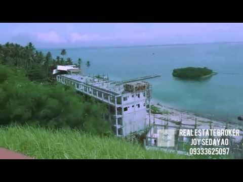 Holiday Ocean View Samal Island - Davao's Best Property Investment