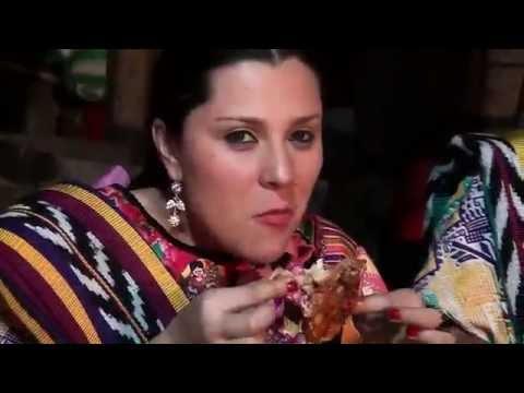 CULTURAS DE GUATEMALA (Orgullo Chapín)