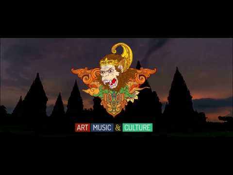 IndiHome Prambanan Jazz 2017 Official Teaser