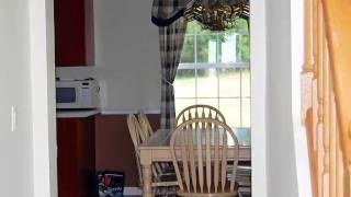 Homes for Sale - 1016 Turkey Mountain Rd Amherst VA 24521 - John Hickman