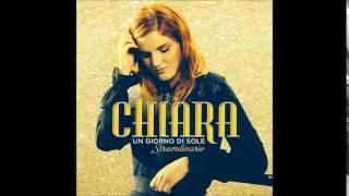 Chiara - Straordinario 2015