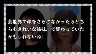 【今ならなんと無料!】初心者でも稼げるYouTube講座 →http://haratukin...