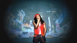 Lil Wayne - A Milli Instrumental (By Kerr Russell) (Me)