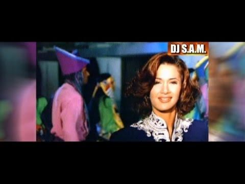 Diana Haddad - Old Songs - Amaneh - Master I ديانا حداد - قديم - امانيه - ماستر