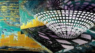 Art 24   Media Art  - Revelation