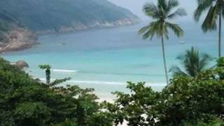 My Choice - Anneke Gronloh: Oh Malaysia