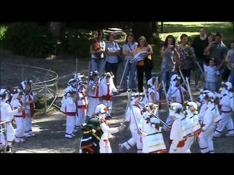 Baile dos Ferreiros_mini.wmv