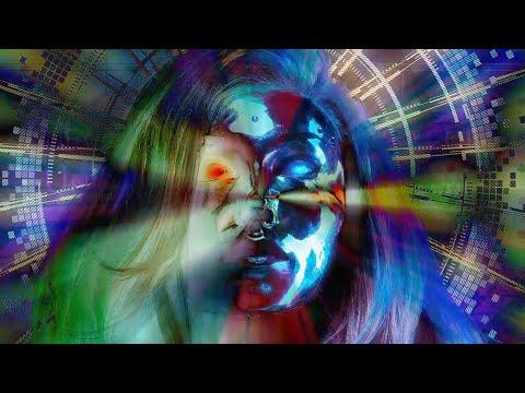 Psychedelic Trance mix III January 2021