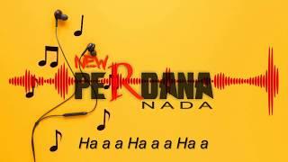 Download Mp3 Secangkir Kopi - New Perdana Nada  Lirik