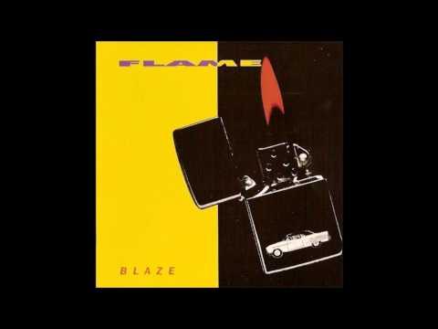 flame-automatic-1989-kostas-skidrow
