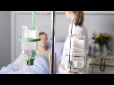 Гинипрал при беременности / мой отзыв