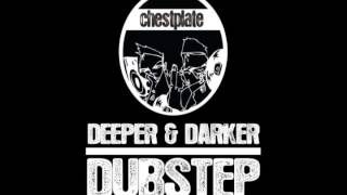 CHESTCAST VOL.1 :: DISTANCE & SLEEPER IN THE MIX