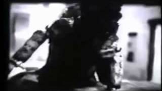 porcupine tree - disappear [ 1997 ]