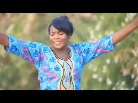 Rose Muhando Ananingoja Yesu New Video Release 2017