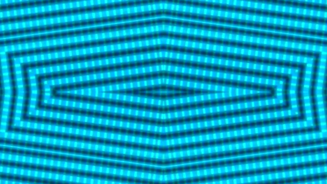 Unduh 720 Background Foto Biru Hd HD Terbaru