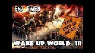 BREAKING Bible Prophecy unfolding Enemy Nations Surrounding Israel End Times News January 2018