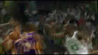 08 NBA Champions Boston Celtics part 5