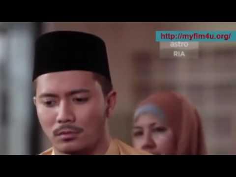 Suri Hati Mr Pilot Episod 16 Akhir