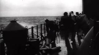 Kriegsmarine - O Desafio 3 /3