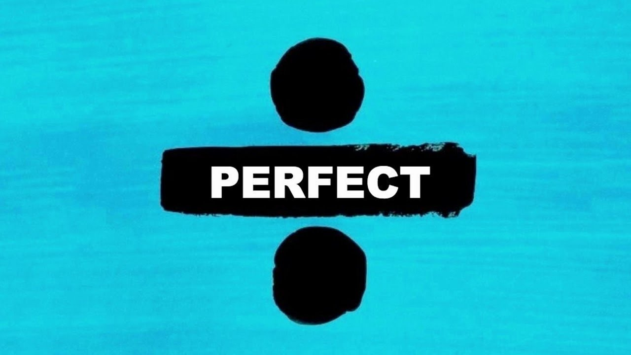 Perfect Emma Heesters Khs Cover Lyrics Ed Sheeran
