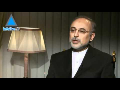 Iran transfers centrifuges to bunkers