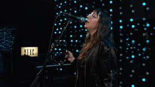Soft Science - Full Performance (Live on KEXP)