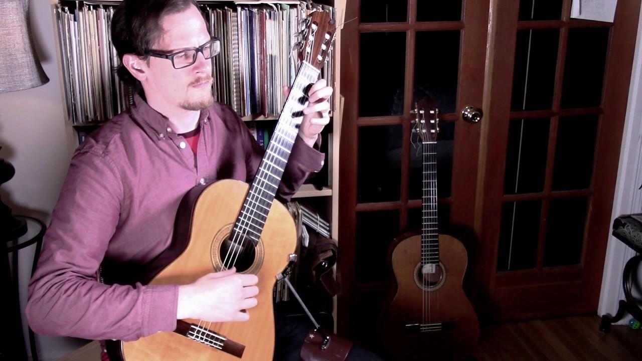 Suzuki Guitar Book 2