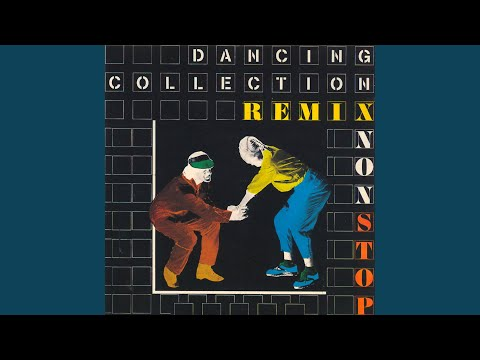 Let's Twist Again / Peppermint Twist / Ya-Ya Twist / Let's Dance / Kissin' Twist / Fany Mae /...