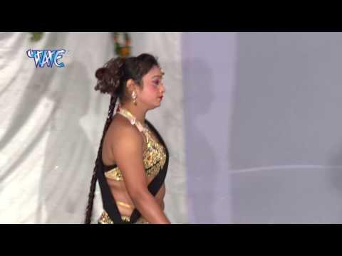 Ara Jila उखाड़ देला किला - Bhojpuri Dance - Live Recording Dance 2015 HD