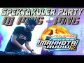 Full Video Special Perfome Dj Ping Ping // Cek Sound PUTRA MAHKOTA AUDIO