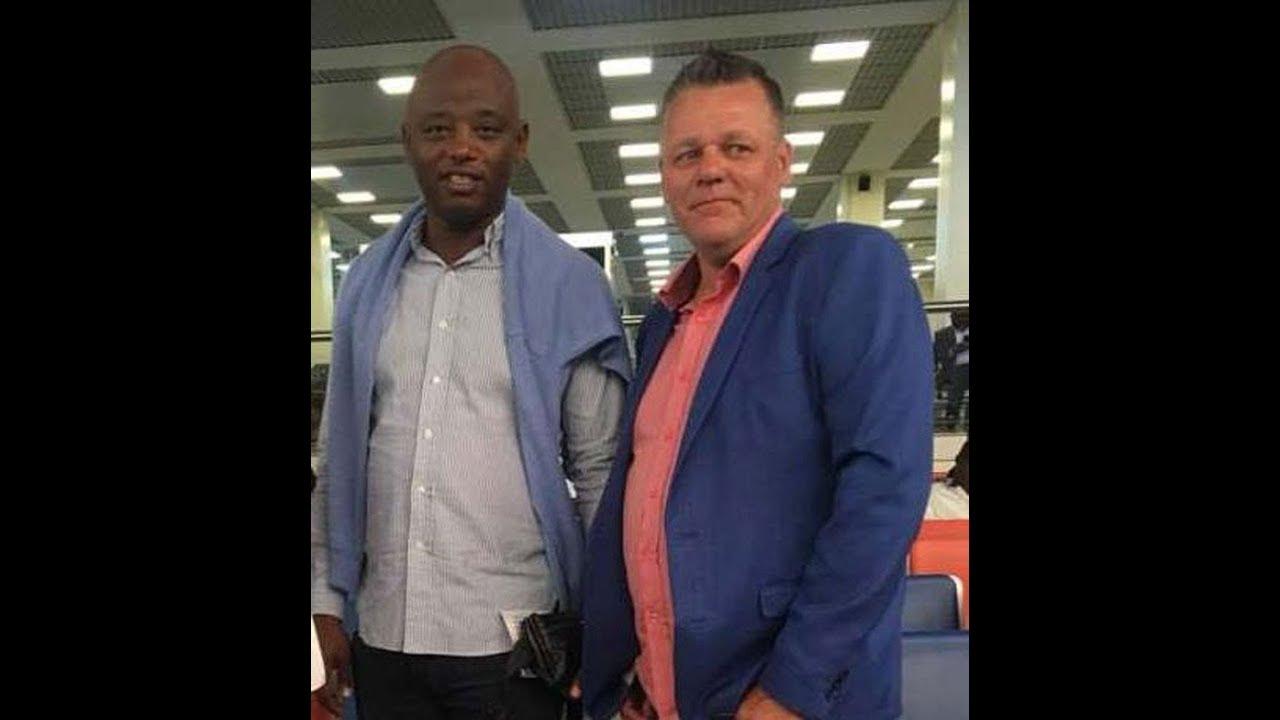 Rayon Sport: Umutoza yafatanye mu mashati n'abayobozi bapfa amata yaguriwe abakinnyi