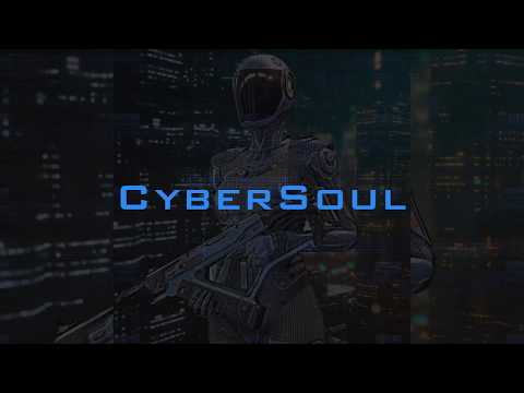 CyberSoul  Evil For Pc - Download For Windows 7,10 and Mac