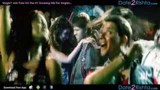 Meri Aawargi - Good Boy Bad Boy - Emraan Hashmi Songs HD
