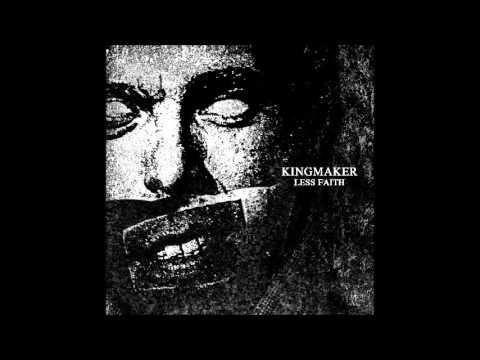 Kingmaker - The Mask