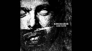 Kingmaker - The Mask
