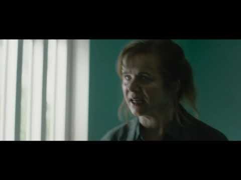 Too Close  - Trailer - ITV