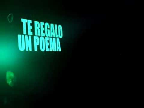 Natalie Cole - Bachata Rosa Lyrics | MetroLyrics