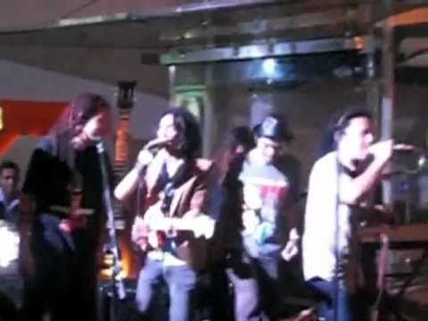 ROOTS - One Love Together Wid Uncle Bee And SoundXinors.MOV